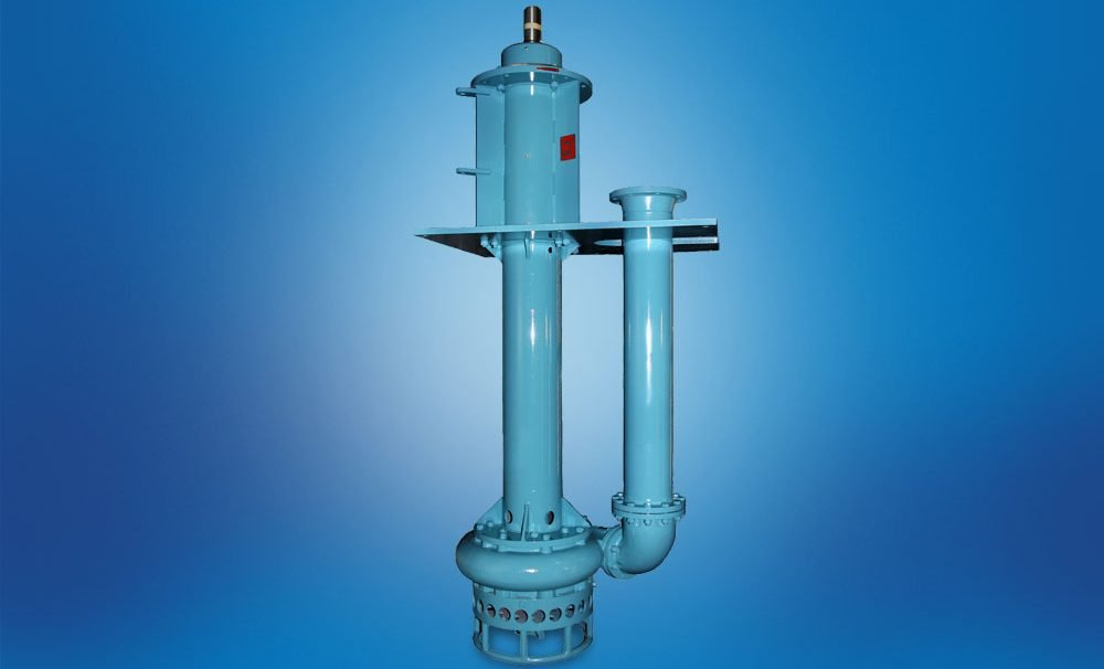 hevvy-pumps-vertical-pump-DC-series
