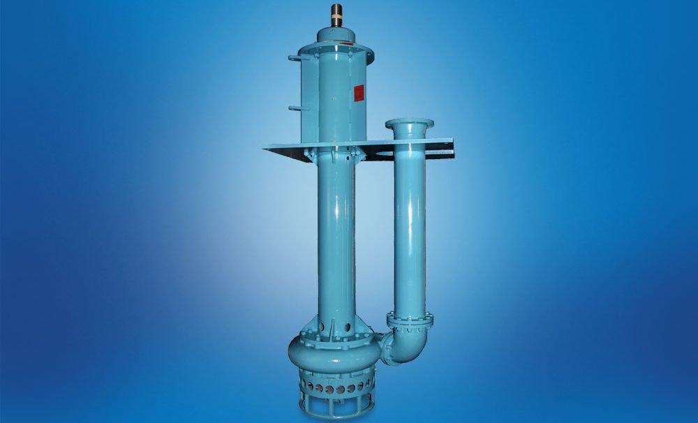 slurry-pumps-usa-hevvy-pumps-vertical-pump-DC-series