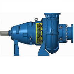 slurry pumps usa horizontal pump